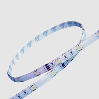 LED SMD5050