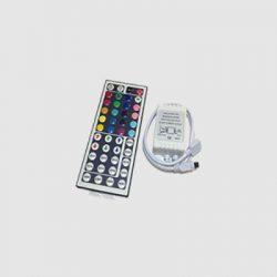 0181_8309_console_44b-400x400