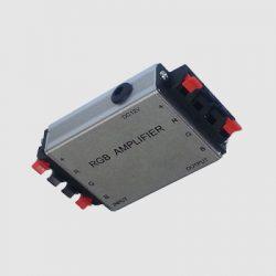 0181_8319_amplifier-400x400