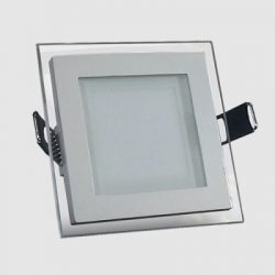 0181_8585_mini_panel_6w_square-400x400