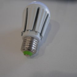 E27 Samsung Chip 12 Watt Dimmable