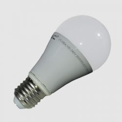 LED Λαμπτήρες Ε27