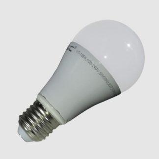 LED λαμπτήρες