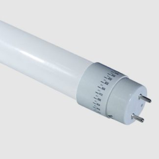 LED Λαμπτήρες T8 (τύπου φθορίου ) 60cm