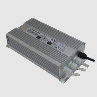 ΑΔΙΆΒΡΟΧΑ IP65