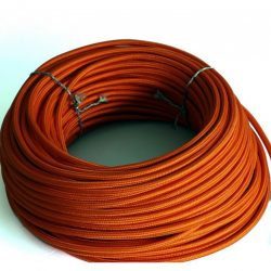 0189_4901_round-fabric-lighting-flex-electric-cable-to64-orange__8_