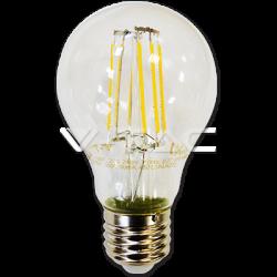 led lampes e27 filament