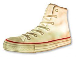 0220_6163_Sneaker