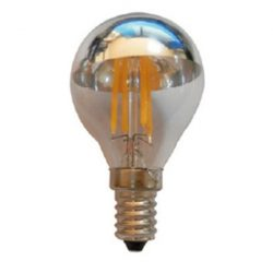 0226_1446_led-filament-RETRO4WWDIMS