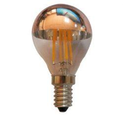 0226_1448_led-filament-RETRO4WWDIMG
