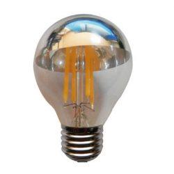 0226_1449_led-filament-GLAMO4WWDIMS