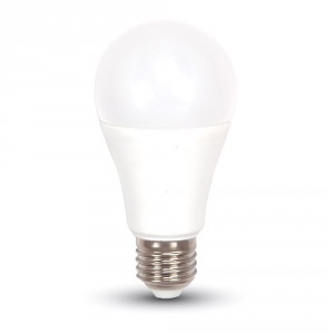 ΛΑΜΠΑ LED E27 10W A60 ΨΥΧΡΟ ΛΕΥΚΟ V-TAC 4227