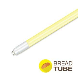 ΛΑΜΠΑ LED T8 18W 120cm ΓΙΑ ΨΩΜΙ V-TAC6322