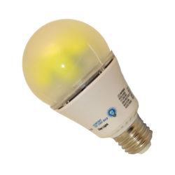 VIRIBRIGHT LED ΛΑΜΠΑ 10WATT Ε27 240V DIMMABLE