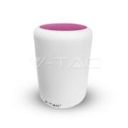 V-TAC Επιτραπέζιο φωτιστικό LED 5