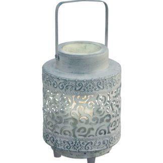 Επιτραπέζιο φωτιστικό TALBOT 49275