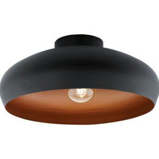 Κρεμαστό φωτιστικό MOGANO 94547