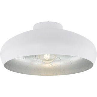 Κρεμαστό φωτιστικό MOGANO 94548