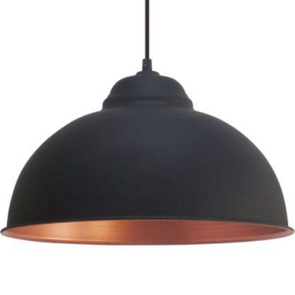 Κρεμαστό φωτιστικό TRURO 2 49247 (2)