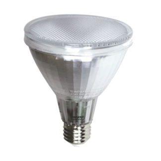 Λάμπα led E27 10W ντιμαριζόμενη θερμό λευκό φως EL833620