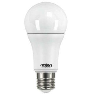 Λάμπα led E27 13.5W ψυχρό λευκό φως EL716160