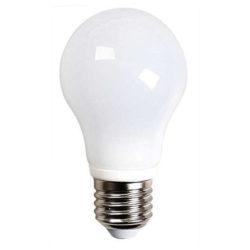 Λάμπα led E27 5W θερμό λευκό φως EL973500