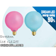 diakosmitiki-lampa-star-dream-el125206-1