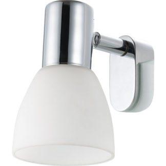 Απλίκα καθρέπτη μπάνιου STICKER 85832