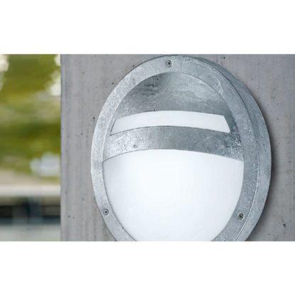 Απλίκα-πλαφονιέρα εξωτερικού χώρου SEVILLA 88119 (2)