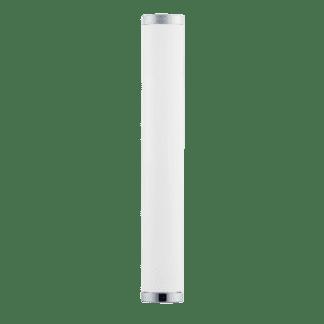 Απλίκα φωτισμού μπάνγκου κουζίνας LIKA 89959 60cm