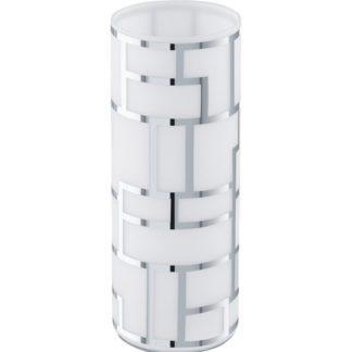 Επιτραπέζιο φωτιστικό BAYMAN 91971