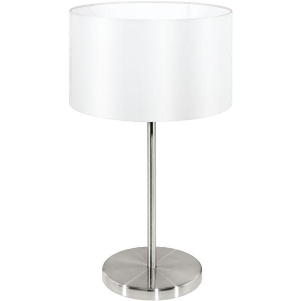 Επιτραπέζιο φωτιστικό MASERLO 31626
