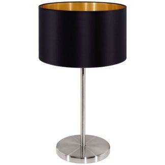 Επιτραπέζιο φωτιστικό MASERLO 31627