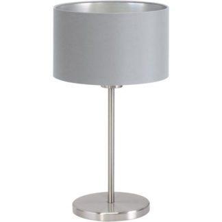 Επιτραπέζιο φωτιστικό MASERLO 31628