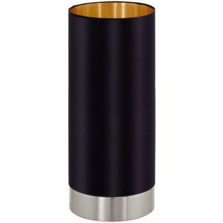 Επιτραπέζιο φωτιστικό MASERLO 95117