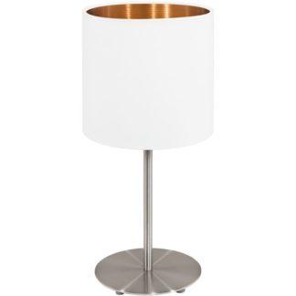 Επιτραπέζιο φωτιστικό PASTERI 95048