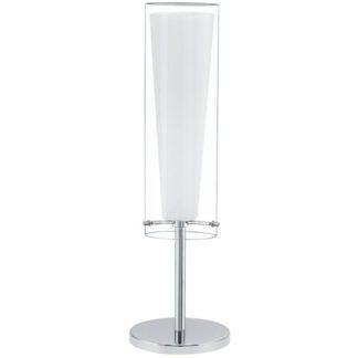 Επιτραπέζιο φωτιστικό PINTO 89835
