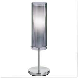 Επιτραπέζιο φωτιστικό PINTO NERO 90308