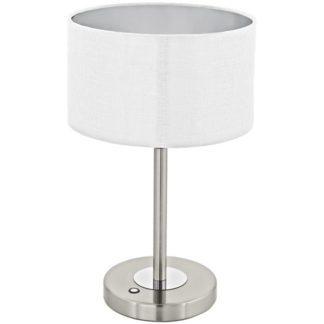 Επιτραπέζιο φωτιστικό ROMAO 1 95334