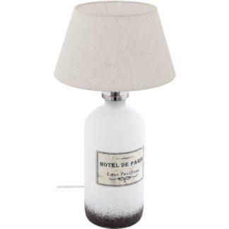 Επιτραπέζιο φωτιστικό ROSEDDAL 49663