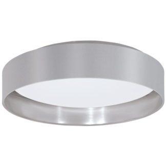Φωτιστικό οροφής στρογγυλό MASERLO 31623