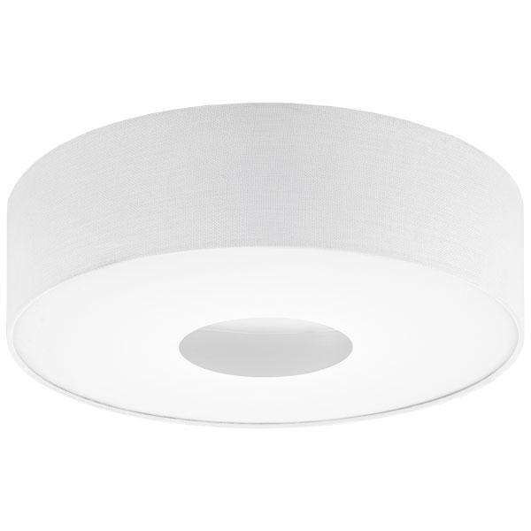 Φωτιστικό οροφής στρογγυλό ROMAO 1 95328