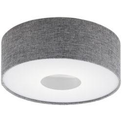 Φωτιστικό οροφής στρογγυλό ROMAO 95345