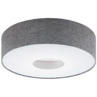 Φωτιστικό οροφής στρογγυλό ROMAO 95346