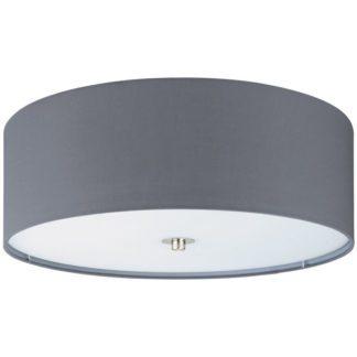 Φωτιστικό οροφής PASTERI 94921