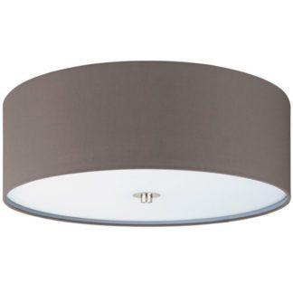Φωτιστικό οροφής PASTERI 94922