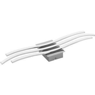 Φωτιστικό οροφής RONCADE 31995