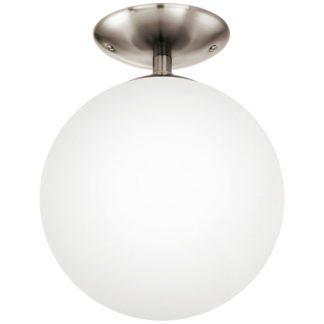 Φωτιστικό οροφής RONDO 91589
