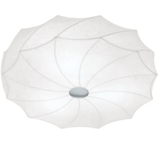 Φωτιστικό οροφής TEADORO 91918 Ø560mm