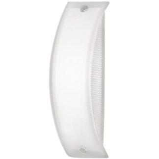 Απλίκα μπάνιου με καμπύλη BARI 80282 L260mm